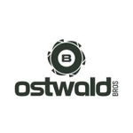 HMW-Group-Accountants-Brisbane-Corporate-Partnerships-Construction-Ostwald-Web