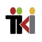 HMW-Group-Accountants-Brisbane-Corporate-Partnerships-Resources-TIKI-Web