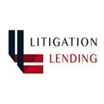 HMW-Group-Accountants-Brisbane-Corporate-Partnerships-Transport-LitigationLending-Web