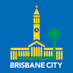HMW-Group-Accountants-Brisbane-Corporate-Partnerships-Utilities-BrisbaneCity-Web