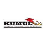 HMW-Group-Accountants-Brisbane-Corporate-Partnerships-Utilities-Kumul-Web