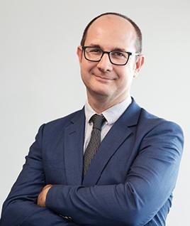 HMW-Grou-Accountants-Brisbane-Dean-Perrett