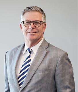 HMW-Grou-Accountants-Brisbane-James-Whitelaw