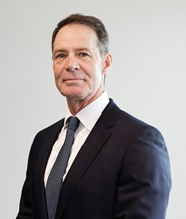 HMW-Grou-Accountants-Brisbane-John-Dowell