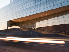 HMW-Group-Chartered-Accountants-Sectors-Renewable-Energy-SMALL-Web