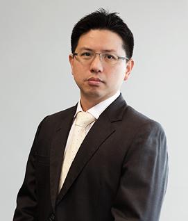HMW-Group-Leadership-Team-Andy-Tang