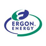 HMW-Group-Accountants-Brisbane-Corporate-Partnerships-Ergon-Web