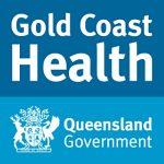 HMW-Group-Accountants-Brisbane-Corporate-Partnerships-Gold-Coast-Health-Web