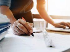 HMW-Group-Accountants-Brisbane-Sectors-Engineering-Web