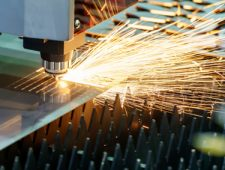 HMW-Group-Accountants-Brisbane-Sectors-Manufacturing-Web
