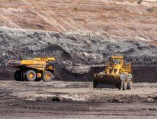 HMW-Group-Accountants-Brisbane-Sectors-Resources-Mining-Web