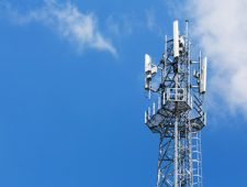 HMW-Group-Accountants-Brisbane-Sectors-Telecoms-Web