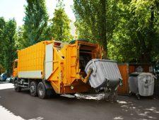 HMW-Group-Accountants-Brisbane-Sectors-Waste-Management-Web